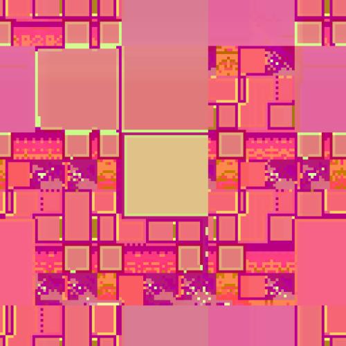 pink tiles, noviembre 2014